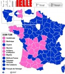 medium_PRESIDENTIELLES2007.jpg