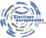 europeenne2009.jpg