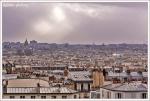 les_toits_de_paris_1.jpg