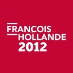 FH-2012-logo-01.jpg