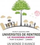 uma_universite_logo_vecto_10241.jpg