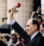 blog -Mitterrand-rose-rouge_Pantheon 1981.jpg