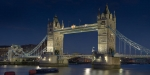 800px-Tower_Bridge_London_Feb_2006.jpg