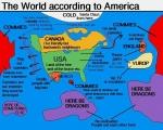 geographie_americaine.jpg