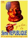 banania_chirac.jpg