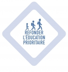 educ-prioritaire-2.jpg