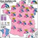 regionales2004.jpg