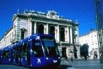 Montpellier comedie tramway1.jpg