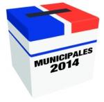 urne-municipales-2014.jpg