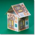 Buying_renting_budget.jpg