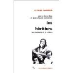 heritiers-65d6f.jpg