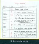 bulletin_scolaire1.jpg