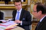 Emmanuel-Macron-François-Hollande-BF-370x246.jpg