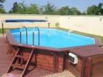 piscine-bois.jpg
