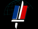 Logo_of_the_French_Army_(Armee_de_Terre).svg.png