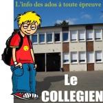 289427_collegien_logo.jpg