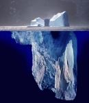 Iceberg-418x480.jpg