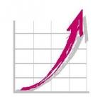 graphique2 - Croissance.JPG