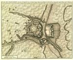Charleroi_plan_de_1693.jpg
