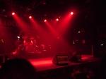 concert_olivia01.jpg