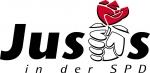 logo_Jusos_gross.jpg