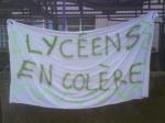 LYCEENS_EN_COLERE_.jpg