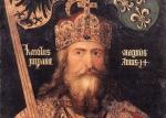 Charlemagne-et-sa-barbe.jpg