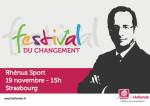samedi-19-novembre-a-strasbourg-venez-participer-au-festival-du-changement-avec-francois-hollande-171254.png