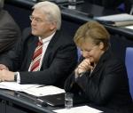 Merkel_Steinmeier_IGFM.jpg