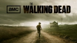 the-walking-dead-saison-6-650x367.jpg