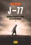 bm_CVT_J-77-dernier-meurtre-avant-la-fin-du-monde_1253.jpg