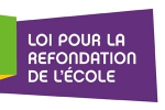 2013-loi-refondons-300x200.jpg