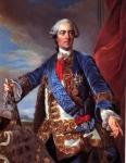 Louis_XV.jpg