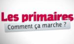 la-charte-ethique-des-primaires.png