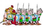 animaatjes-asterix-86748.jpg